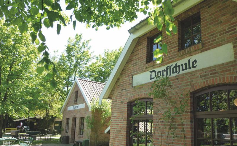 Dörpmuseum
