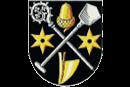 Gemeinde Großheide