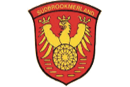 Gemeinde Südbrookmerland
