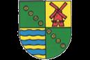 Samtgemeinde Holtriem