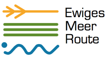 Ewiges Meer Route - Logo